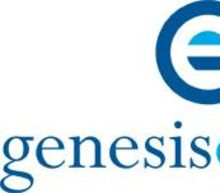 2020 K-1 Tax Packages for Genesis Energy, L.P.