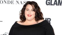 'This Is Us' Star Chrissy Metz Talks Contractual Weight Loss: 'I'm Not Selling Out the Big Girls'