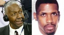 Hall of Fame coach John Thompson's legendary run-in with drug kingpin