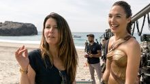Patty Jenkins cobrará el triple por dirigir la secuela de Wonder Woman