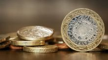 Royal Mint may start dealing in rare coins