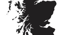 The road to independence: How Covid and Brexit pushed Scotland from the Union