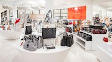 J.C. Penney Reopens Over 150 Stores, Looks to Make Real Estate Trust