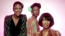 The Pointer Sisters Singer Bonnie Pointer's Cause of Death Revealed as Cardiac Arrest