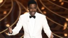 Oscars Review: Chris Rock Says Hollywood is Racist; 'Spotlight' and 'Mad Max' Win Big