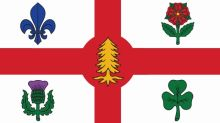 Is Montreal's new flag the best one? An expert critiques some user-made alternatives
