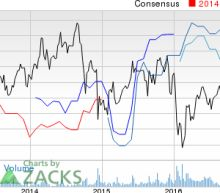 4 Top Ranked Income Stocks to Buy for July 16th