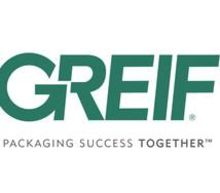 Greif Announces New Science-Aligned Greenhouse Gas Emissions Reduction Target