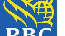 Canadian DB pension plans post positive first half: RBC Investor & Treasury Services
