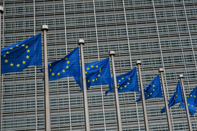 Des sénatrices appellent le gouvernement à lutter contre les violences faites aux femmes au niveau européen