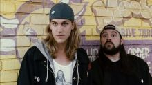 Jay and Silent Bob Reboot starts production this autumn, Kevin Smith confirms