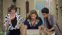 'One Day at a Time' Gets Pickup Offer from CBS All Access, But Netflix Can Kill the Deal —Report
