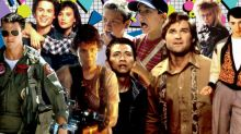 Summer of '86: 30 Years Later, We're Making the Case for the Best Summer Movie Season Ever