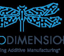 Nano Dimension Prices $60 Million Registered Direct Offering