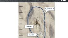Klondex Announces New Open Pit Mineral Resource Estimate at Fire Creek; Total Indicated of 1.1M AuEq Oz and Inferred of 1.1M AuEq Oz