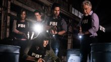 Disney, CBS Sued Over 'Criminal Minds' Sexual Harassment by California Department of Fair Employment