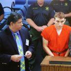 FBI Says It Failed to Pursue Warning on Florida School Shooter