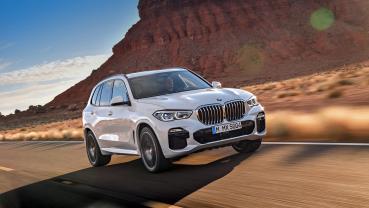 BMW 正 2021 年式配備升級 官方售價看這裡