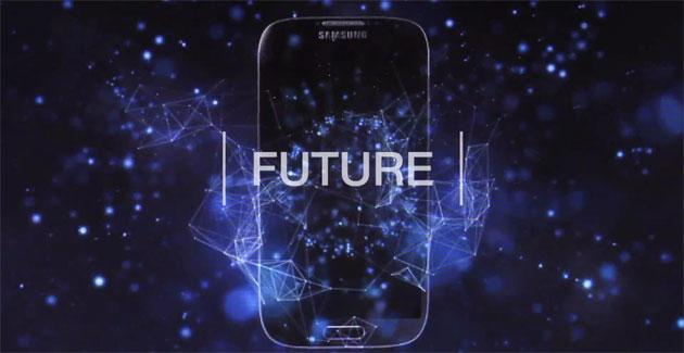 Samsung's announcing a bunch of new products today, get your liveblog here!