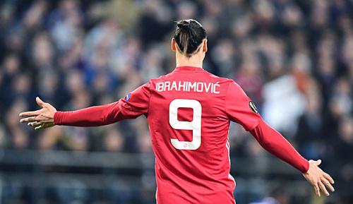 Bundesliga: Scout packt aus: FC Bayern wollte Ibrahimovic