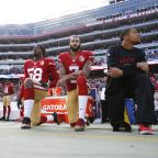 The Difference Between President Trump and President Obama's Reactions to the NFL Kneeling Movement