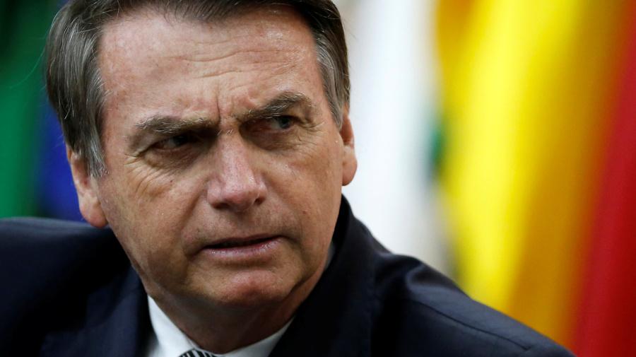 Governador do Maranhão acusa Bolsonaro de racismo