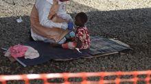 Good News des Tages: Ebola-Überlebender aus Sierra Leone wird Arzt