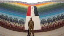 From foe to friend: how Iran transformed post-war Iraq ties