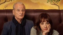 """On The Rocks"": Erster Trailer zum neuen Film des ""Lost in Translation""-Duos Bill Murray und Sofia Coppola"