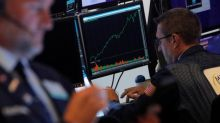 S&P fecha em queda com pressão da Apple, apesar de alívio comercial EUA-China