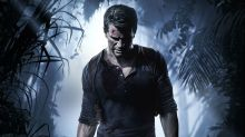 Uncharted director hopes it will be Indiana Jones for a new generation
