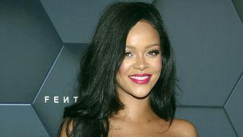 Report: Rihanna said no to Super Bowl halftime