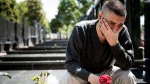 Coronavirus   Cuando al dolor por la pérdida de un ser querido se le suma la culpa