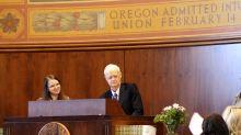 Oregon Democrats subpoena boycotting GOP lawmakers