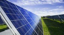 Solare, in Sicilia 1° progetto realizzato senza incentivi pubblici