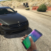 Grand Theft Auto 5's exploding Note 7 mod video yanked from YouTube by Samsung