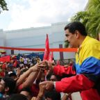 Maduro left Norwegian mediators in the dark about side deal: Venezuela opposition negotiator