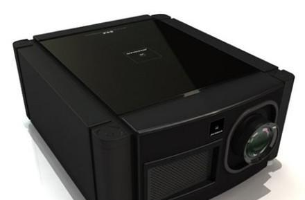 Meridian's $185,000 810 Reference Video System unveiled