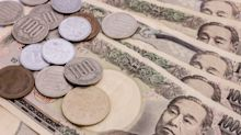 USD/JPY Fundamental Weekly Forecast – Lack of Movement in Yields Holding Prices in a Range