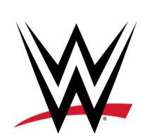 WWE® Declares Quarterly Dividend