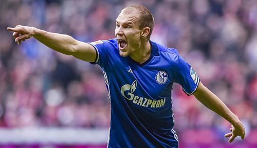 Bundesliga: Heidel kämpft um Badstuber-Verbleib