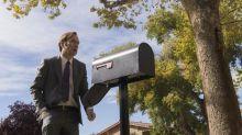 'Better Call Saul' Recap: Gimme Jimmy
