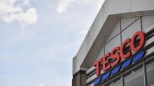 Blow for Serious Fraud Office as last Tesco boss is cleared of fraud
