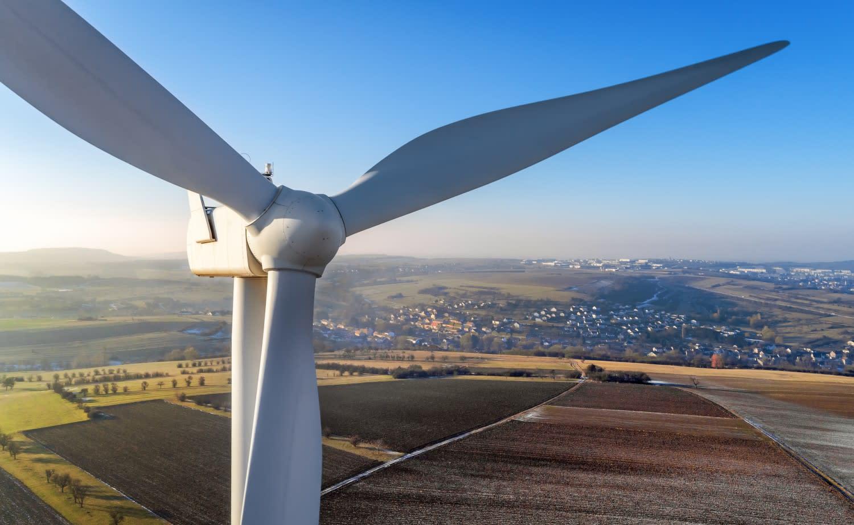 French Renewable Energy Provider Wins Regulator's Approval for €10M Token Sale
