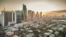 Faking your own death: How the Philippines became the global leader for a macabre trade