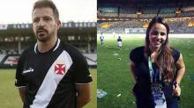 De casa com o L!: Ramon Menezes e Isabelly Morais são convidados desta quinta-feira