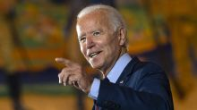 Who's who in Joe Biden's inner circle