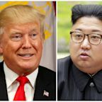 North Korea Threat: Nuclear War May Be 'A Tiny Tantrum Away' Nobel Peace Prize Winner Warns