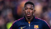 Mercato - Barcelone : Pour Ousmane Dembélé, c'est terminé