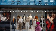 Primark Emerges as Christmas Winner as Sales Rise Overseas